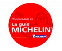 RECOMMENDED MICHELIN GUIDE 2016